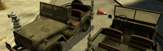 mafia_2_jeep_prop_ported.zip