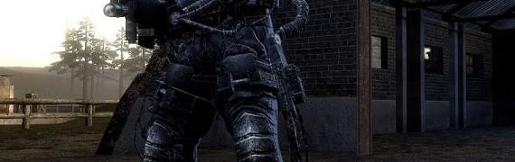 RP_Salvation_2_Stalker