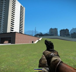 bf3_look-alike_m9_zip For Garry's Mod Image 2