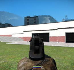 bf3_look-alike_m9_zip For Garry's Mod Image 3