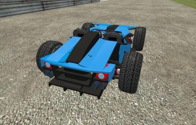 vertigous_hammerhead_rx.zip For Garry's Mod Image 2
