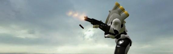 Type 202 white NPC.zip -
