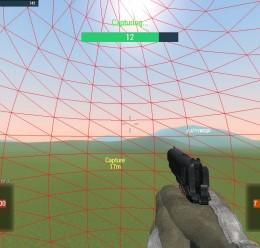 Generic Battlefield Gamemode For Garry's Mod Image 3