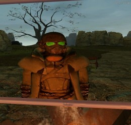 desert_ranger_reskin.zip For Garry's Mod Image 3