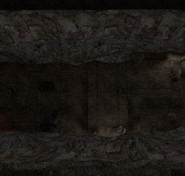 td_lost_canyon.zip For Garry's Mod Image 3