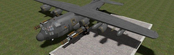ac-130_gunship.zip