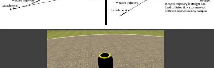 gm_-_advanced_missile_system_- For Garry's Mod Image 1