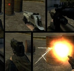 realistic_hl2_weapons_v_1.4_dl For Garry's Mod Image 2