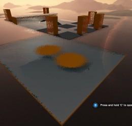 Waterworks V2 For Garry's Mod Image 1