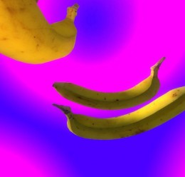 bananapower.zip For Garry's Mod Image 3