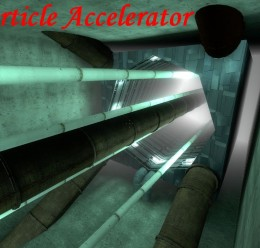 gm_scientific_institute.zip For Garry's Mod Image 1