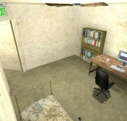 gm_s_house.zip For Garry's Mod Image 2