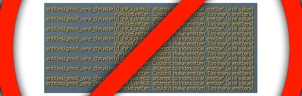 wirethrusterfix.zip For Garry's Mod Image 1