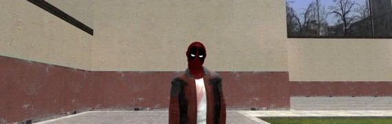 deadpool_remade.zip