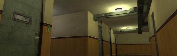 Mesa_State_Hospital