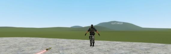 COD Killcam