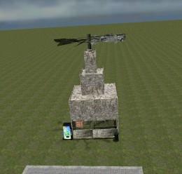 wooden_roleplay_shop.zip For Garry's Mod Image 1
