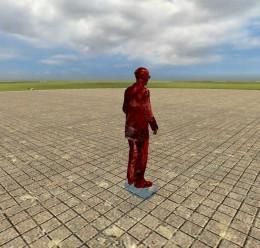 dr_kleiner_reskin.zip For Garry's Mod Image 3