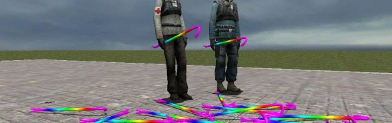 rainbowcrowbar.zip