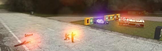 9567_stool_-_explosive_entitie