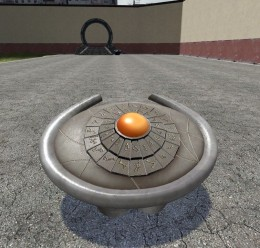 stargate_resources.zip For Garry's Mod Image 2