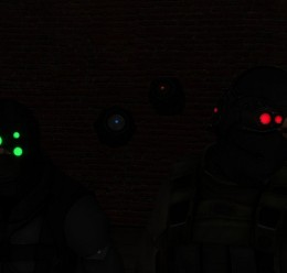 conviction_part_two.zip For Garry's Mod Image 3
