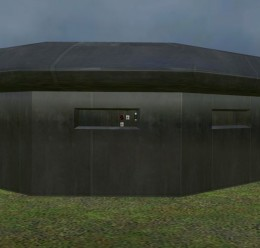 fission_reactor.zip For Garry's Mod Image 1