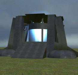fission_reactor.zip For Garry's Mod Image 3