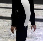 humans.zip For Garry's Mod Image 1