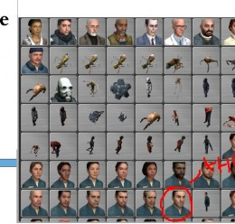 humans.zip For Garry's Mod Image 2