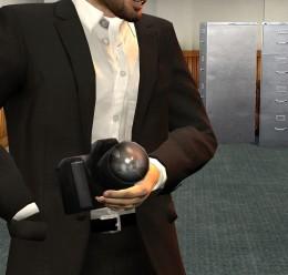 Camera For Garry's Mod Image 1