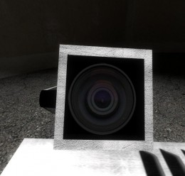 cctv.zip For Garry's Mod Image 2