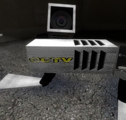 cctv.zip For Garry's Mod Image 3
