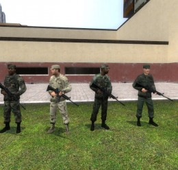 ngnpcs.zip For Garry's Mod Image 2