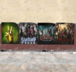 l4d2posters.zip For Garry's Mod Image 1