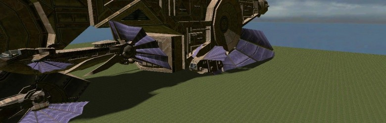 gmod_freelancer_models.zip For Garry's Mod Image 1