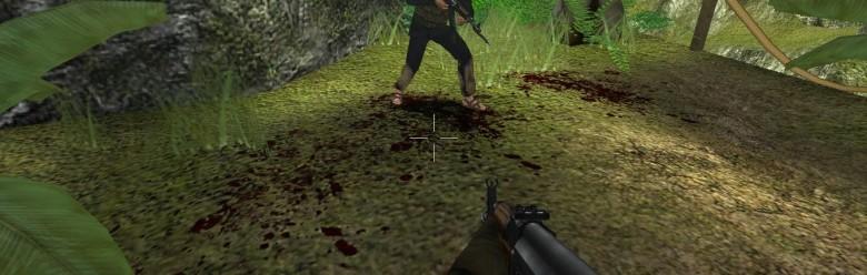 rp_vietnam.zip For Garry's Mod Image 1
