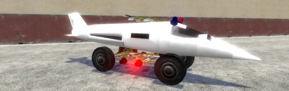 my rocket car mission.zip