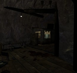 Path of Salvation 3: Caves For Garry's Mod Image 2