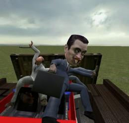 roller_coaster.zip For Garry's Mod Image 3