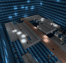 mystery_room.zip For Garry's Mod Image 2