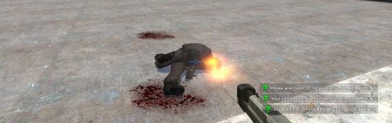 new_pistol_sounds.zip