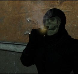 MK Smoke's Cigarettes For Garry's Mod Image 3