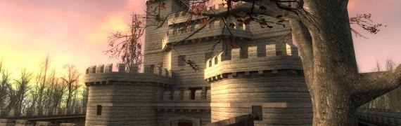 ttt_castle_2011_v2.zip