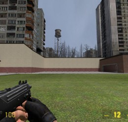 airsoft.zip For Garry's Mod Image 2