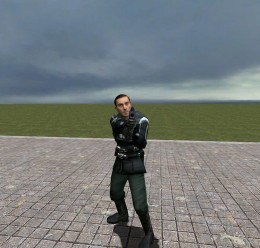metrocop_citizen_headhacks_pla For Garry's Mod Image 2