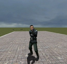 metrocop_citizen_headhacks_pla For Garry's Mod Image 3