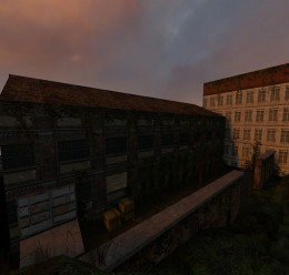 pwl_pripyat_out_districts.zip For Garry's Mod Image 3
