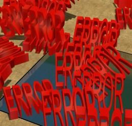errors.zip For Garry's Mod Image 2