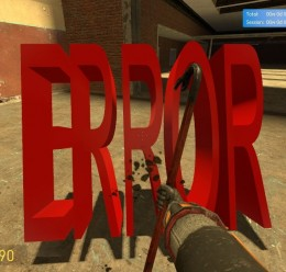errors.zip For Garry's Mod Image 3